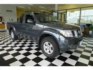 Harte Nissan Meriden Ct Best Used Trucks For Sale Meriden Ct Carsforsale
