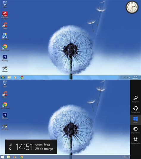 themes for windows 7 samsung tema samsung galaxy s3 para o windows 7 e 8 by windowsice