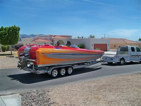 formula 28 extreme boats 2009 daves custom boat 30 ft sportdeck powerboat for sale