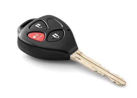 car key car key replacement steel locksmith 316 531 5013