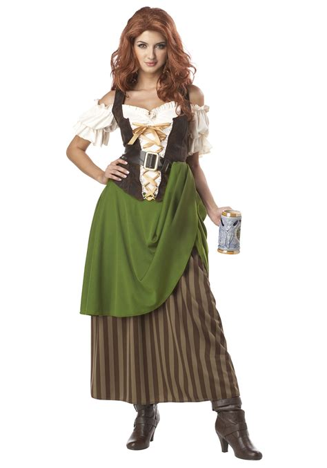 unique women halloween costumes 2015 unique women halloween costumes 2015