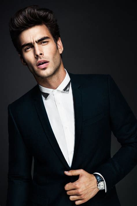 41 best corridos v i p images on pinterest spanish 2015 s hottest male models from sean o pry to david gandy