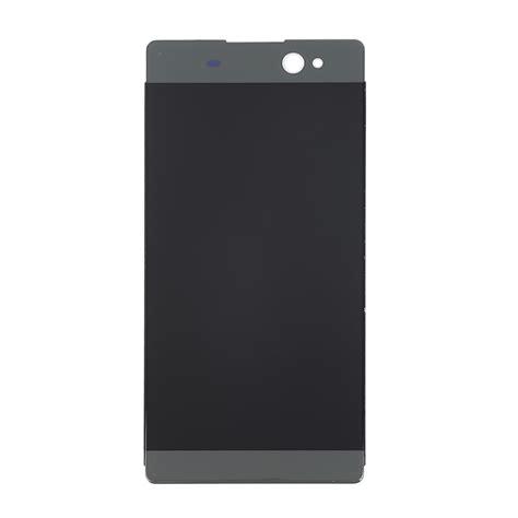 Lcd Sony F3211 F3212 Original Xperia Xa Ultra for sony xperia c6 xa ultra f3211 f3213 lcd display touch