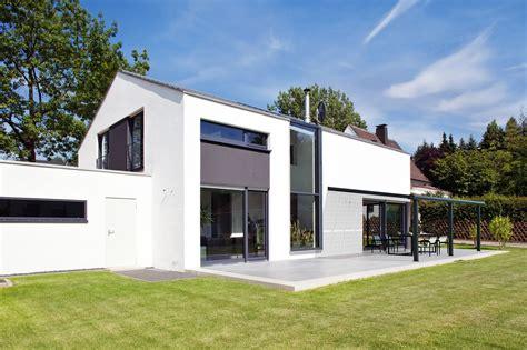 Bestes Holz Für Terrasse by Beste Terrassendach Holz Konzept Terrasse Design Ideen