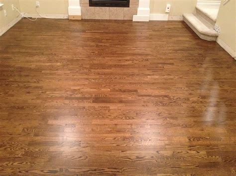 Finishing Hardwood Floors by Staining Hardwood Floors Sanding And Finishing In Bc Excel Hardwood Floor Refinishing