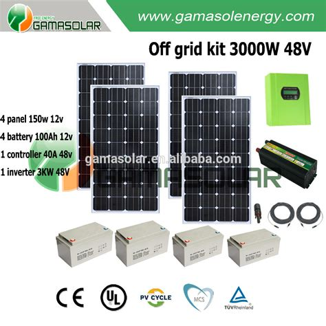 cost of home solar power system in india china cheap price grid tie 1000w home solar system for power generator in india buy 1000w
