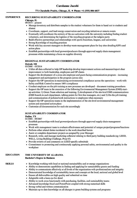 Sustainability Coordinator Cover Letter by Cover Letter Dentist Australia Application Letter For Government In Delhi Cover Letter