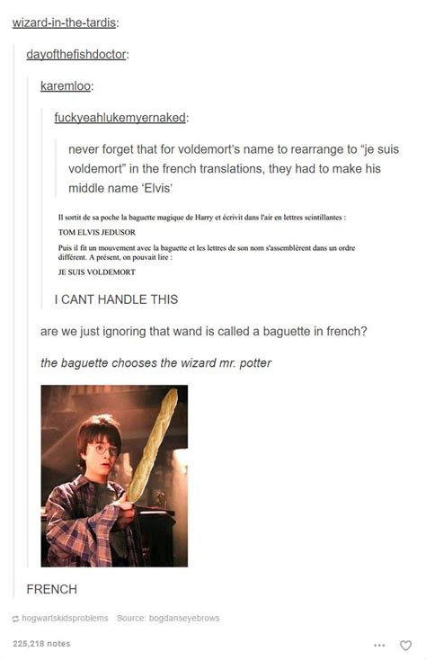 harry potter imagines tumblr 20 harry potter tumblr posts that are impossible not to