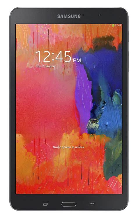 Samsung Tab Pro 8 4 samsung galaxy tab pro 8 4 released february 19 in usa