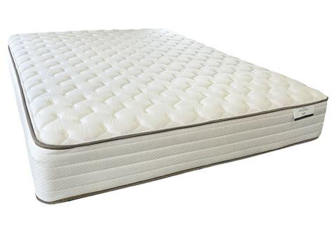 King Koil Nanofiber Pillow Firm bed pros mattress melody firm