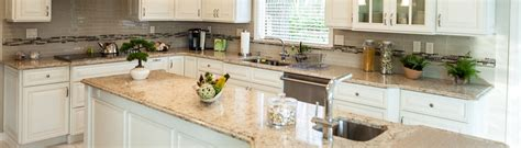 Kitchen Designers Nj by Kitchen Kitchen Designers Nj Stylish On Selective Design