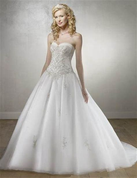 Fotos De Vestidos De Novia Unicos | fotos de vestidos de novias hermosas