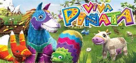 full version viva video viva pinata free download full version cracked pc game