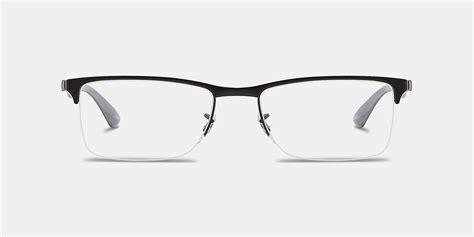ray ban brillen bei fielmann