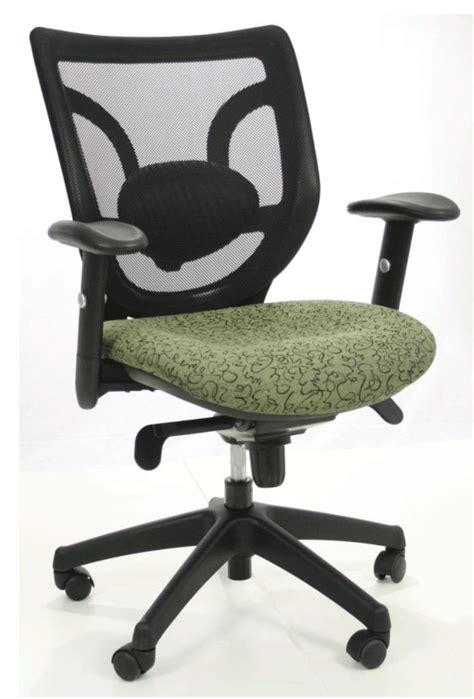 mesh seat cover for office chair mesh office chair archives officemakers