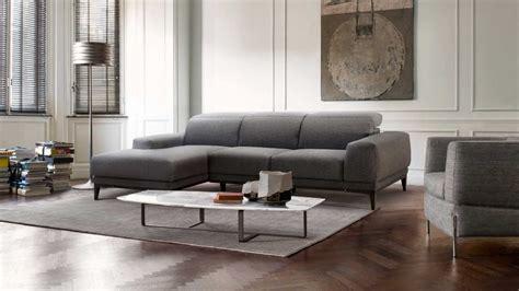 nattuzi sofa natuzzi italia borghese
