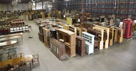 old couches for sale magnificient old furniture for sale 2016