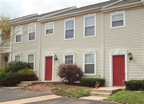 cottage green apartments 740 norland ave chambersburg