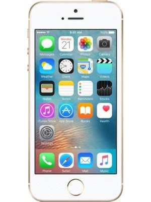 apple iphone se 64gb price in india specs 1st august 2018 91mobiles