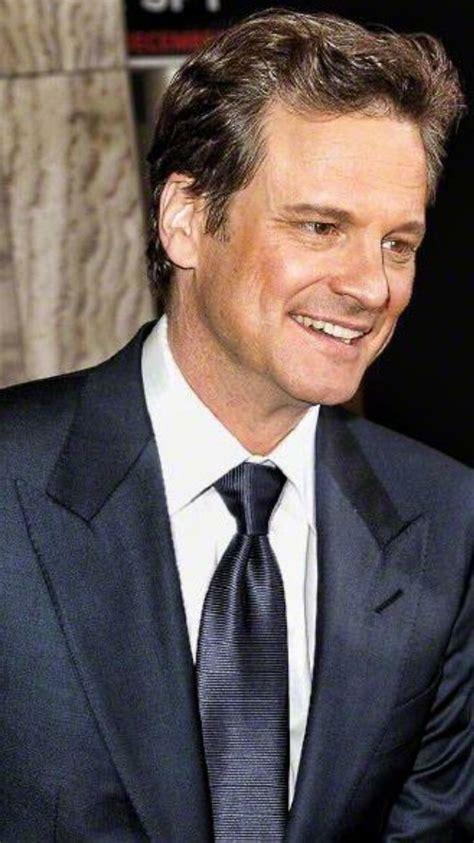 25+ bästa idéerna om Colin Firth på Pinterest Colin Firth