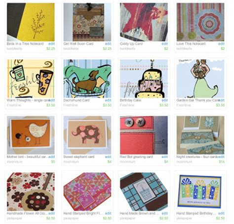 Handmade Cards To Buy - southern legacy alpaca farm buy handmade etsy cards