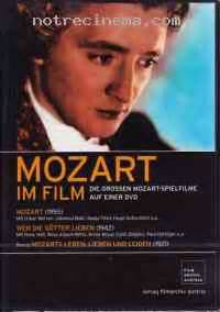 mozart a documentary biography pdf jaquette covers mozart the life and loves of mozart