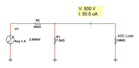 usb current limiting resistor current limiting resistor adc 28 images current limiting resistor esd 28 images esd using