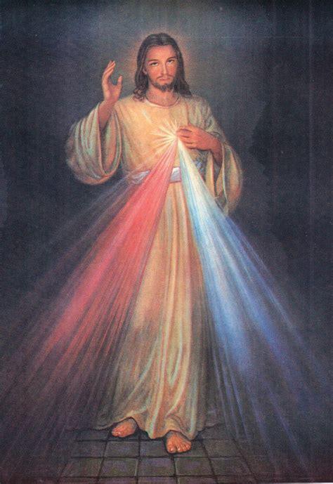 imagenes de jesus que se puedan descargar im 225 genes y fotos religiosas cristianas para descargar gratis