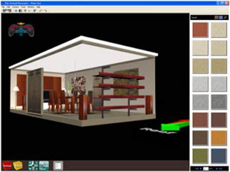 home designer online vegetable garden design
