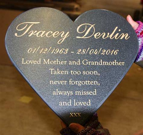 corian hearth ideas for engraved signs and engraved plaques the sign maker