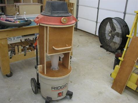 woodworking cyclone 1000 images about dust extraction on dust