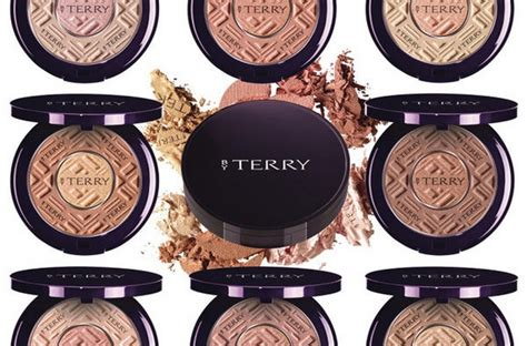 by terry maquillage lebonmarchecom by terry collection automne 2017 kleo beaut 233
