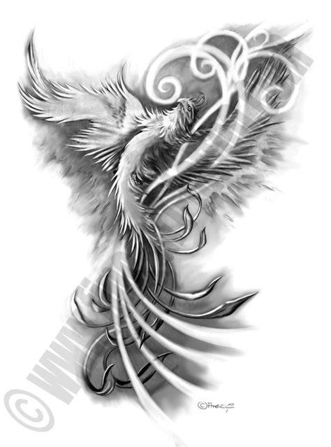 fine art tattoo 187 tiere
