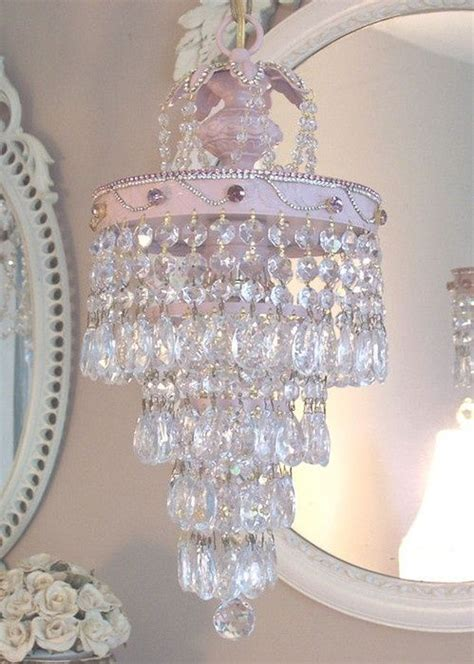 chandelier for girls bedroom chandelier astounding girls room chandelier charming