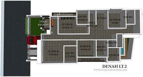 desain gambar gunung gambar desain renovasi rumah tinggal jl gunung tangkuban