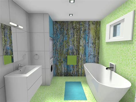 blue and green bathroom ideas bathroom remodeling roomsketcher