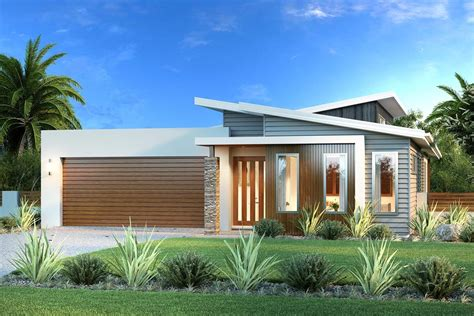 oceanside 254 element home designs in queensland g j