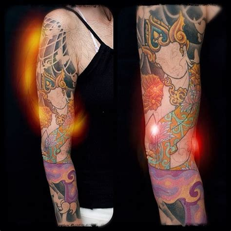 instagram tattoo you brasil 114 best images about my instagram tattoo feed on