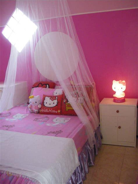 room id decorate  walls   hk