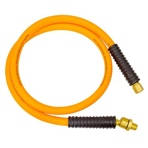 oem automotive tools swivel whip air compressor hose 24420 ebay