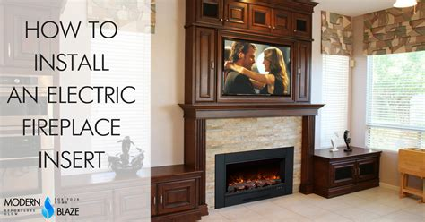 how much is an electric fireplace electric fireplace installation ottawa calgary height