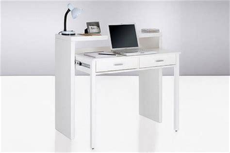 bureau console extensible bureau console extensible pas cher 224 99 90 au lieu de 399