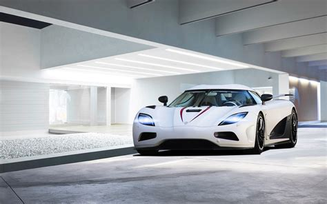 koenigsegg agera r wallpaper 1080p interior koenigsegg wallpapers wallpaper cave