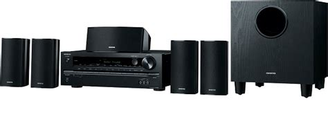 Home Decor Innovations Charlotte Nc by 10 Best Home Theater Speakers Best 5 1 Speaker Systems