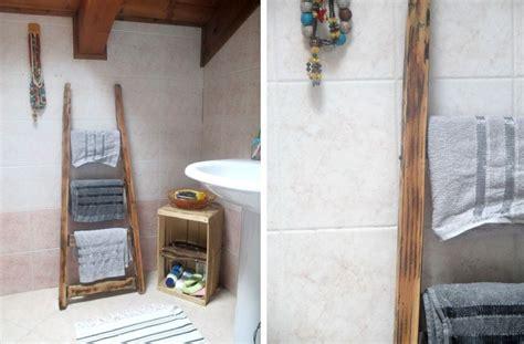 lade da comodino leroy merlin mobili per il bagno fai da te il porta asciugamani con il