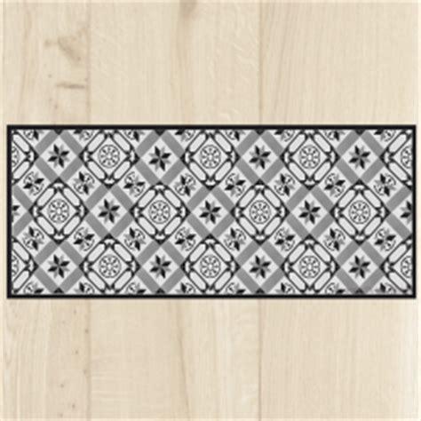 grand tapis cuisine paillasson de cuisine carreaux de ciment c 244 t 233 paillasson