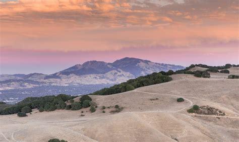 law firms walnut creek california business attorneys
