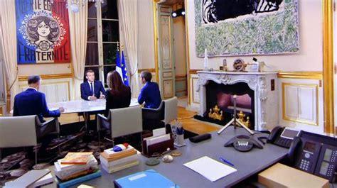 l amour dans le bureau le brief politique un gri gri gaulliste dans le bureau du