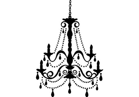 clip chandelier rooms to go affordable bedroom furniture store