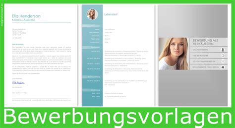 Bewerbung Anschreiben Aufbau Abstände Bewerbung Aushilfe Mit Lebenslauf Vorlage Und Anschreiben